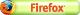 Télécharger Firefox